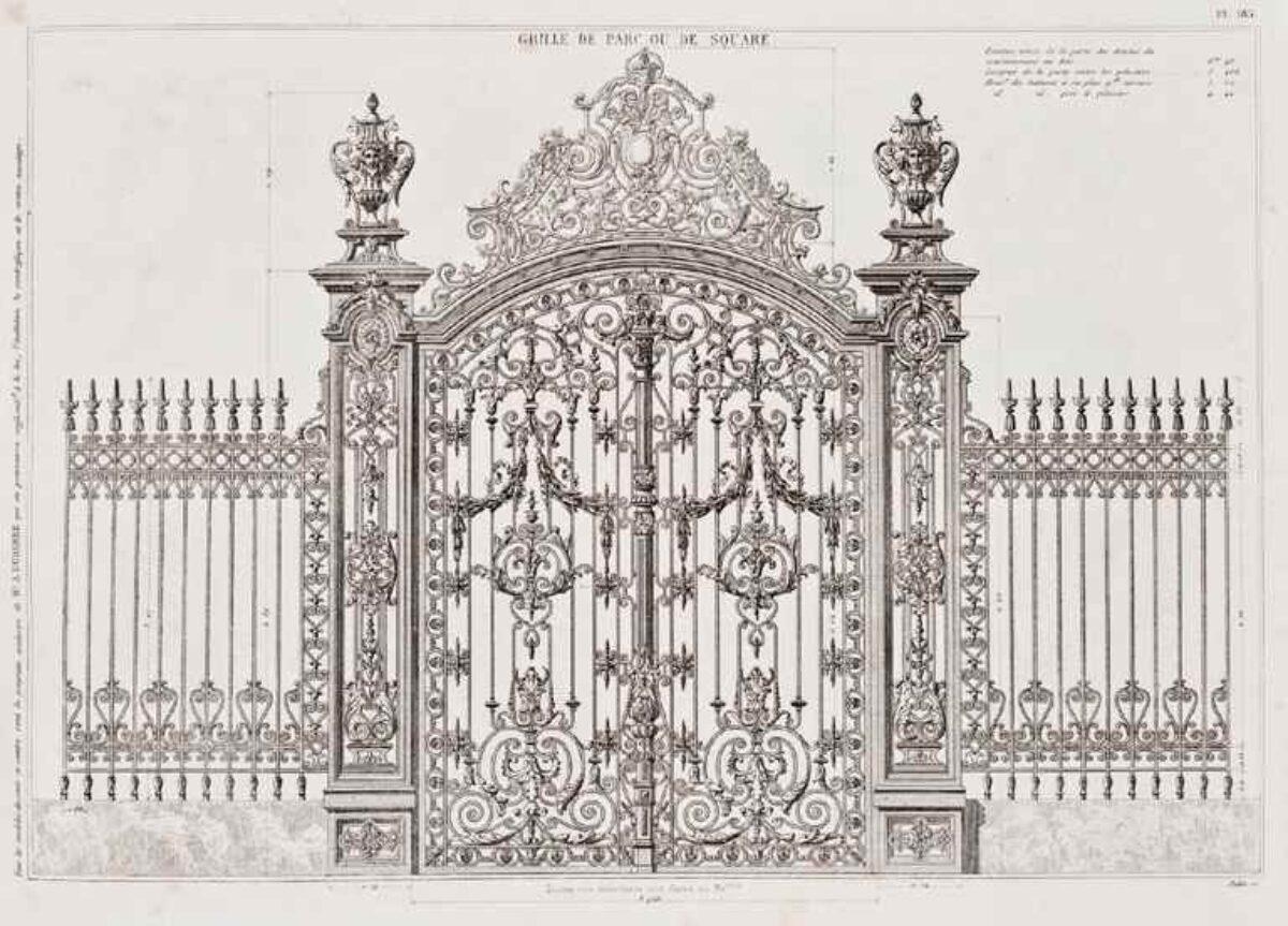 Catalogus  Ghm 1889 18