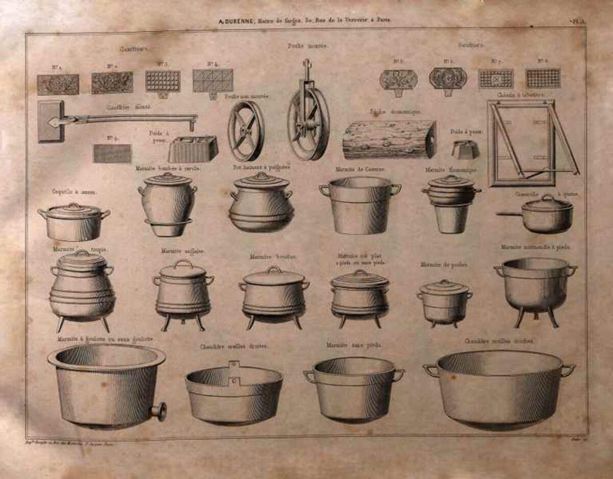 Catalogus  Ghm 1889 2