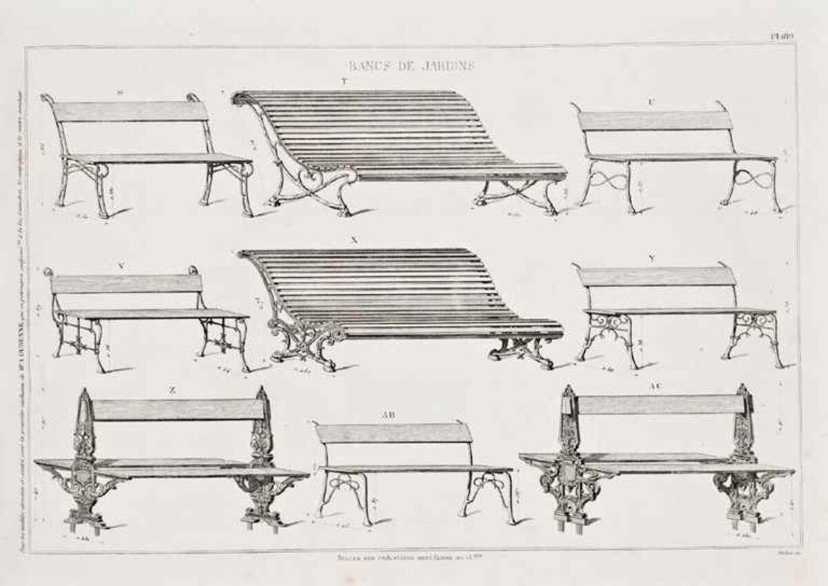 Catalogus  Ghm 1889 20