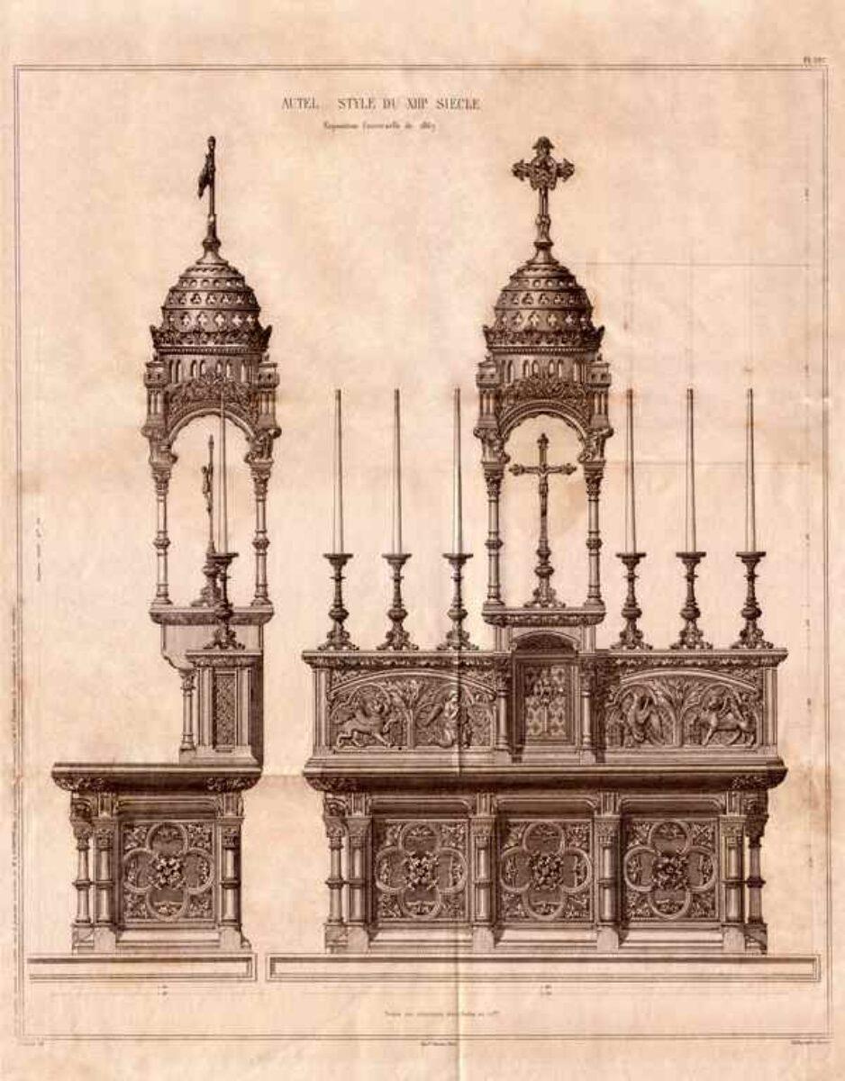 Catalogus  Ghm 1889 23