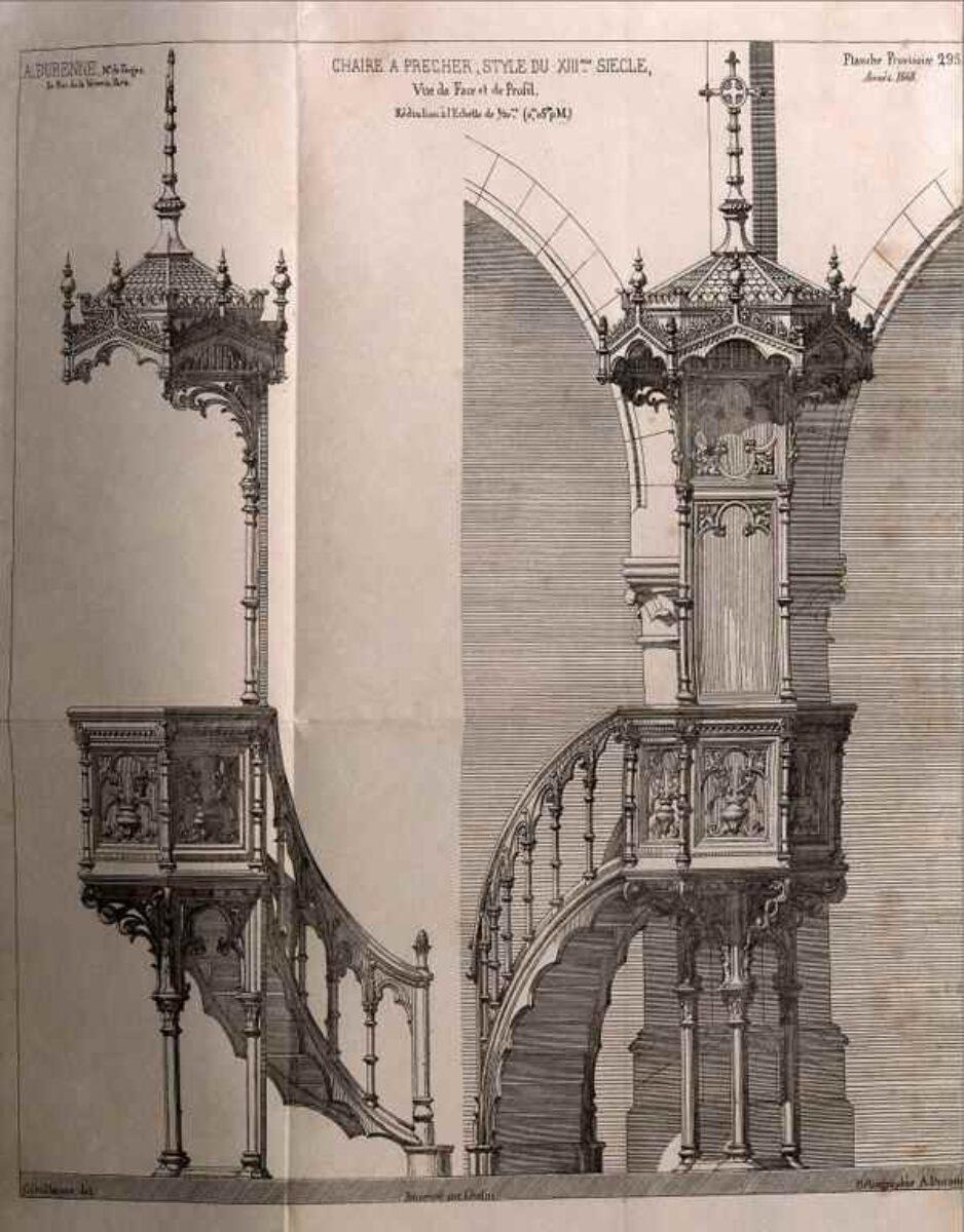 Catalogus  Ghm 1889 24