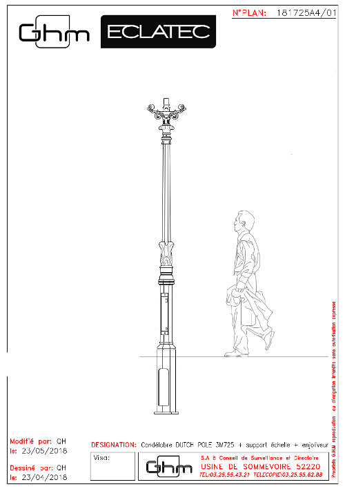 Dutch-pole-compleet-logo-1.jpg#asset:312484