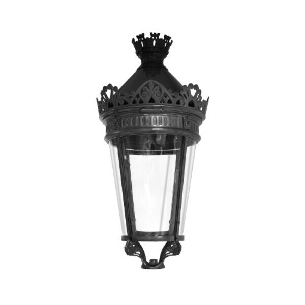 Id Lanterne Chenonceaux