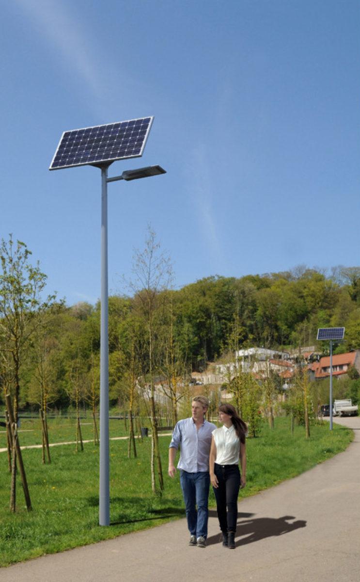 Sunpole S Ghm Eclatec 02