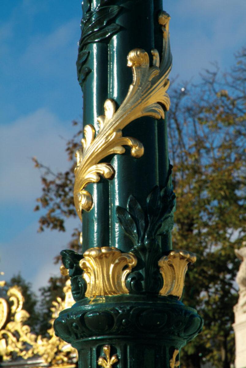 Imd  Fontaine  Baku