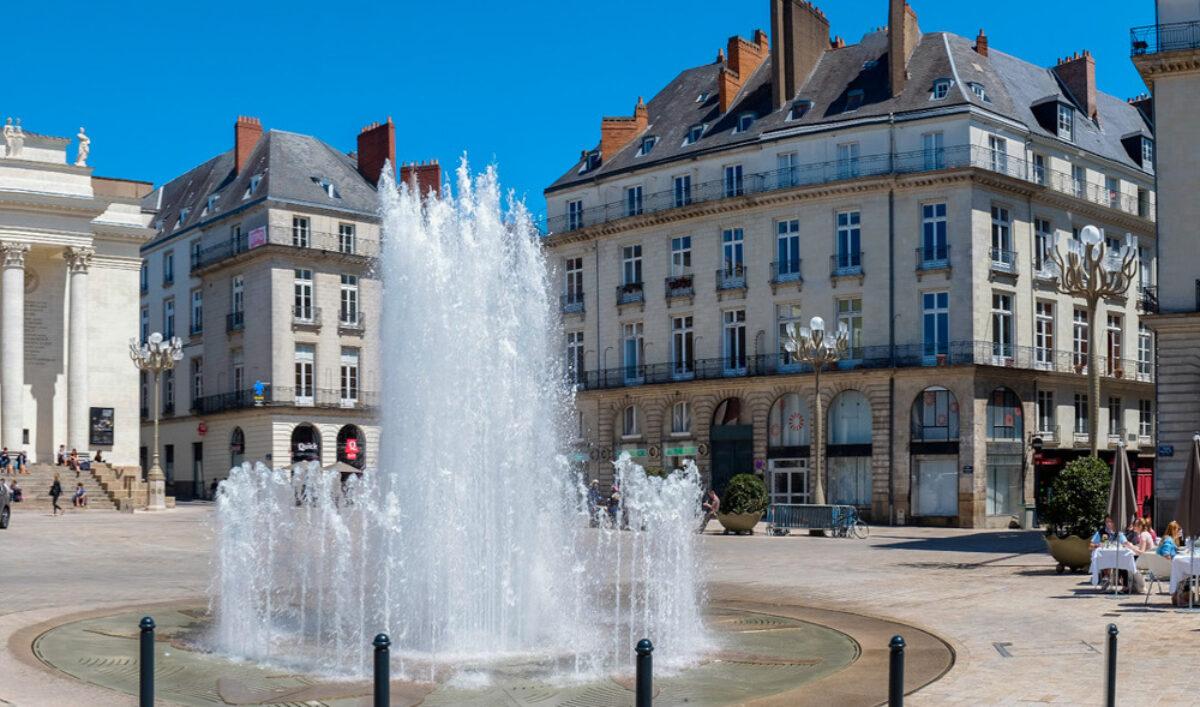 Place Graslin Nantes Ghm Eclatec 5