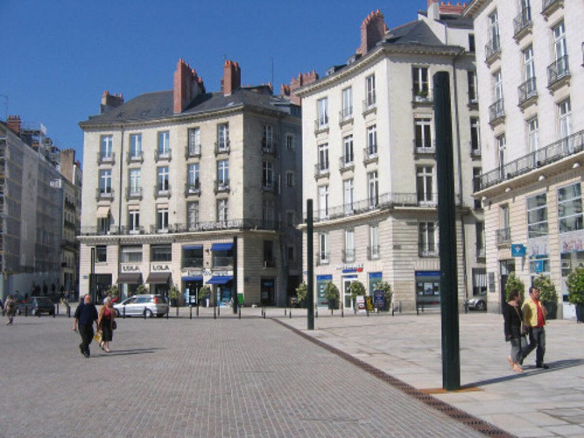 Savoir Faire Place Royale 3