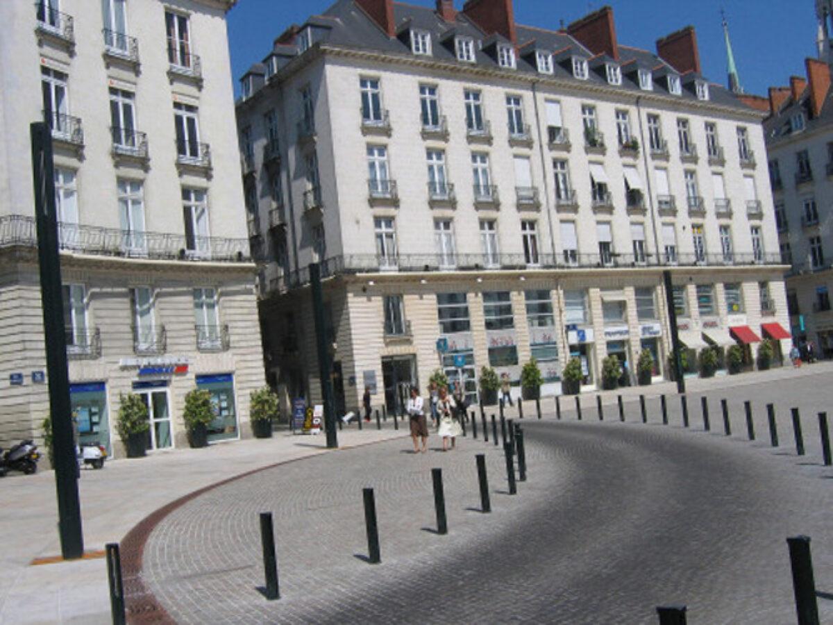 Savoir Faire Place Royale 5