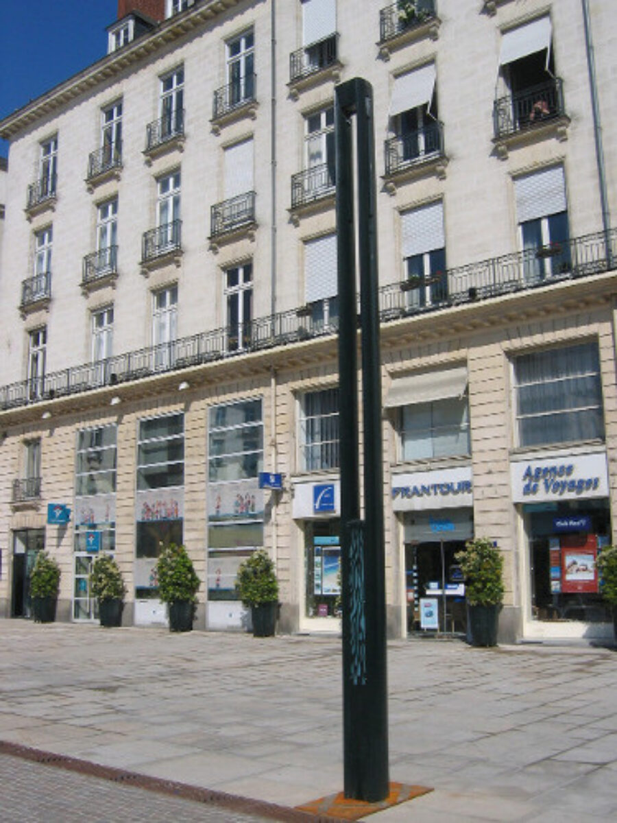 Savoir Faire Place Royale 6