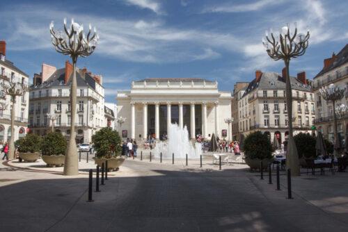Place Graslin Nantes Ghm Eclatec 1