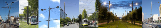 Tramway-GHM-Eclatec-10.jpg#asset:10053