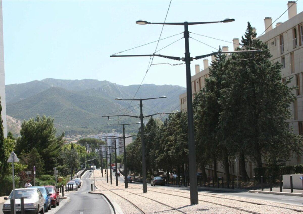 Marseille 10