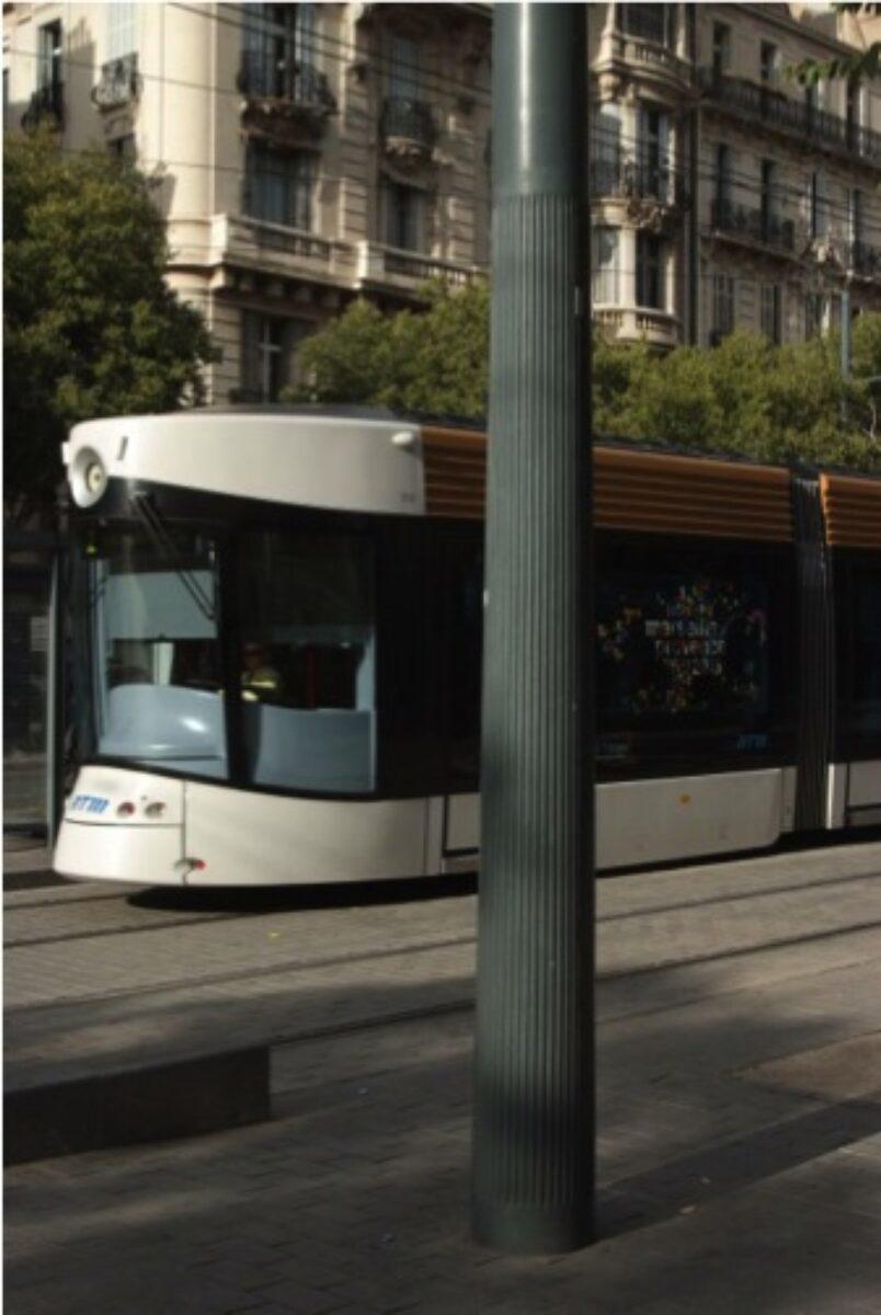 Marseille 9