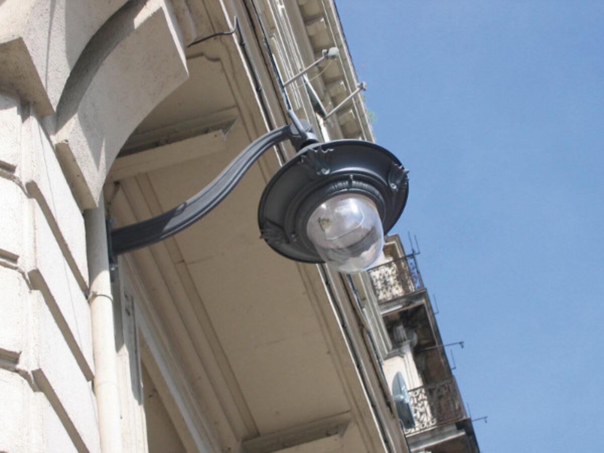 Im Applique Marseille
