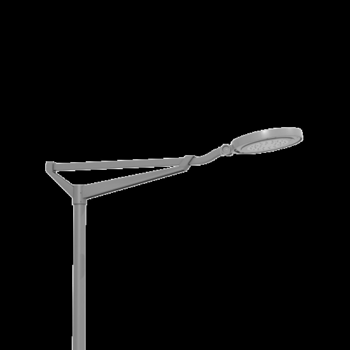 Profil0002