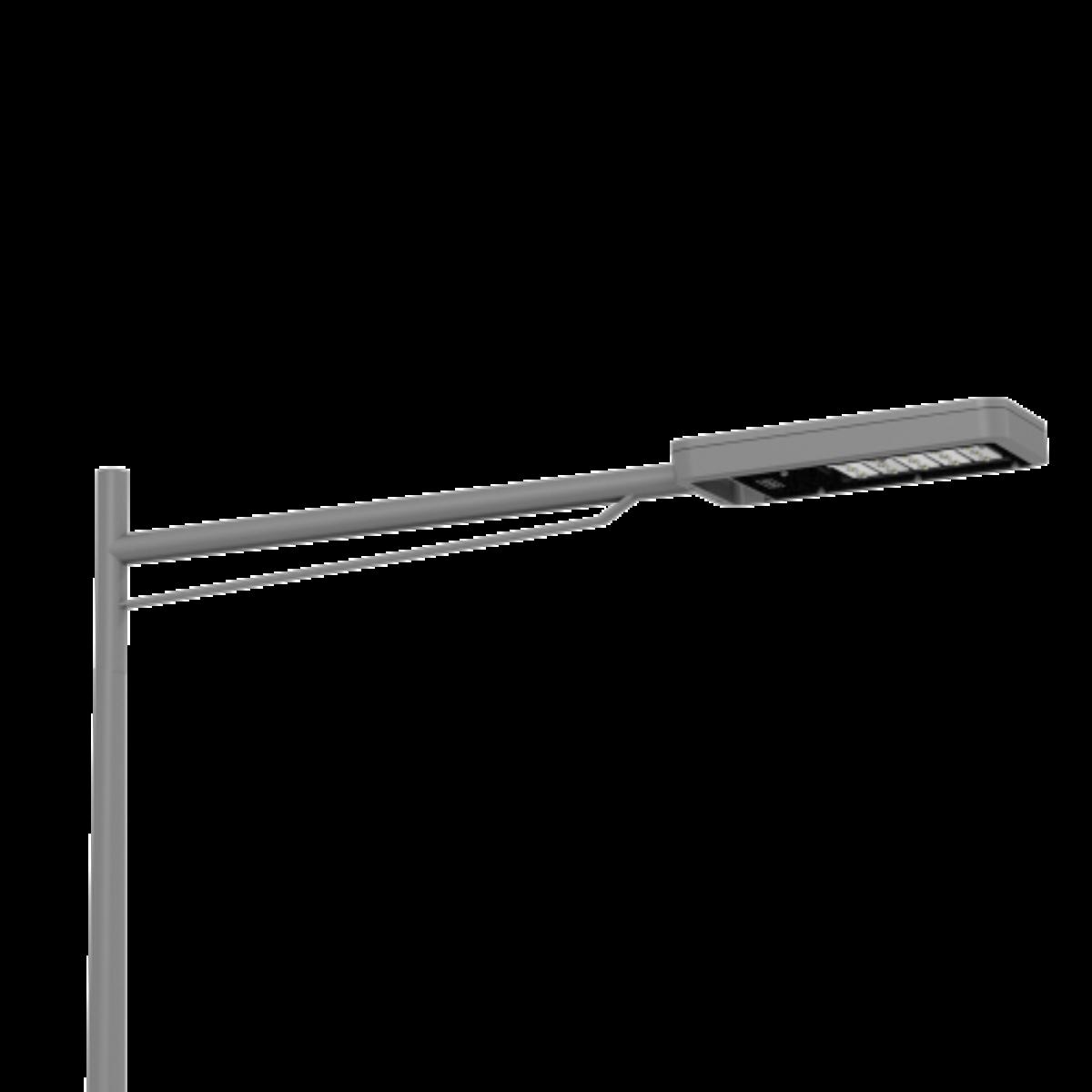 Basalt0003