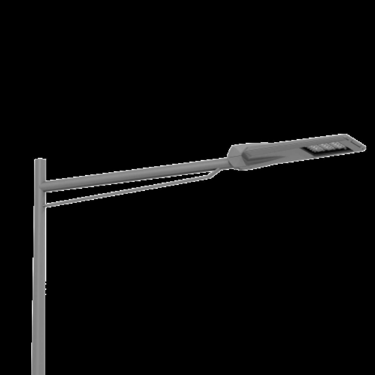 Basalt0005