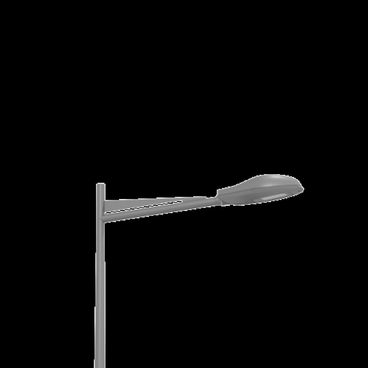Golf0004