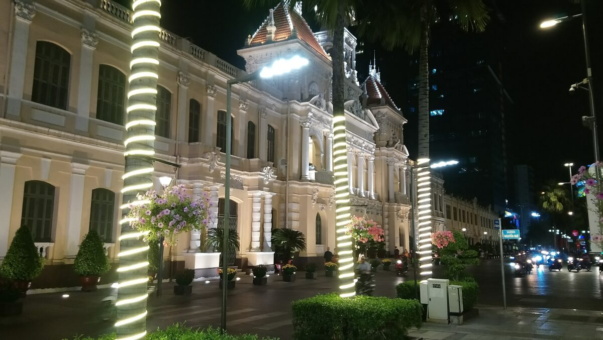 Aloa Ghm Eclatec Vietnam 1