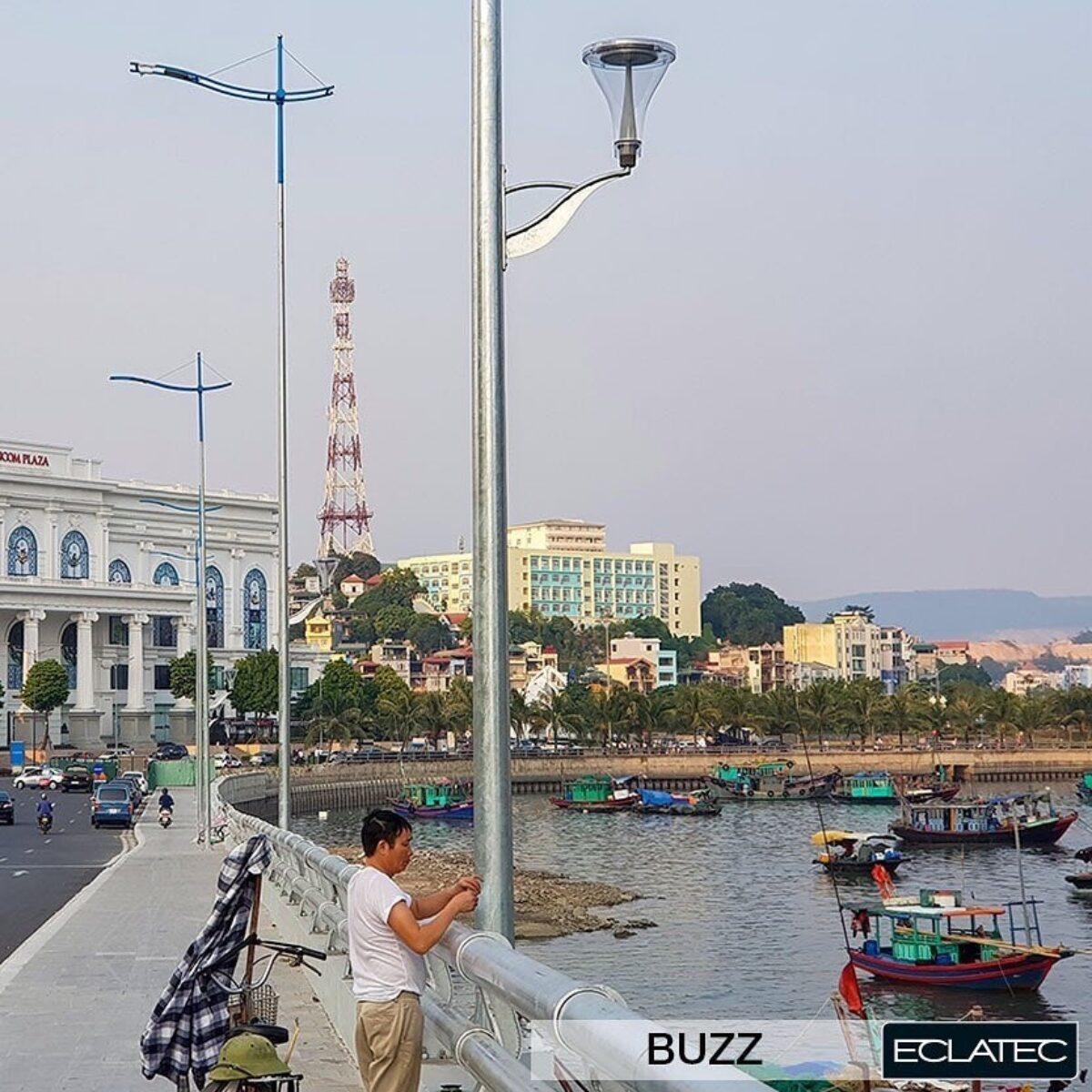 Buzz 2 Vietnam