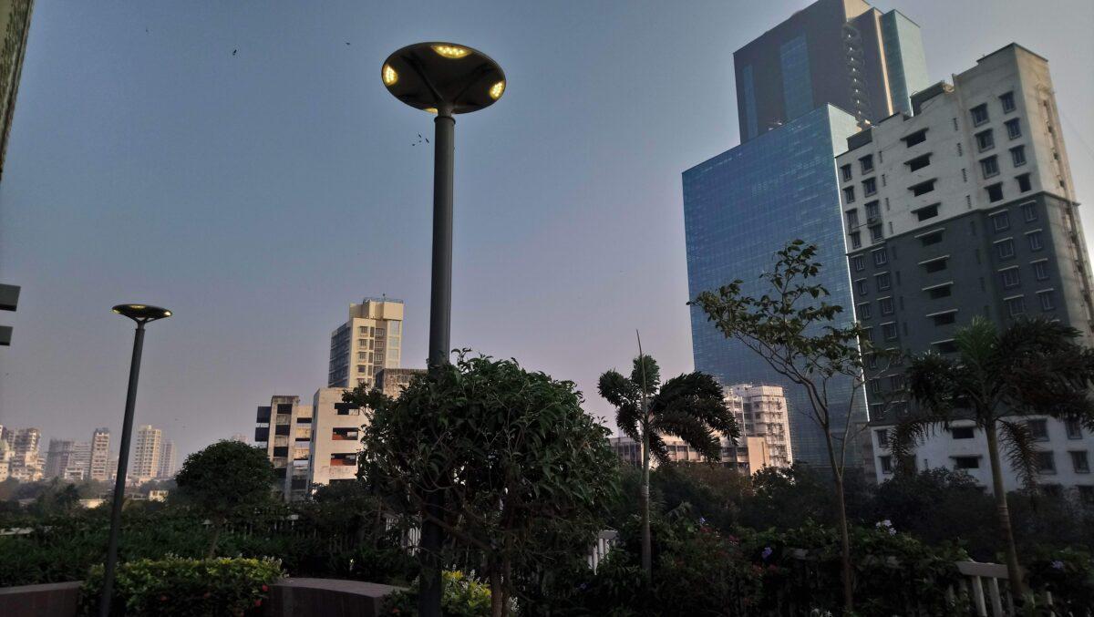 Keo Mumbai India