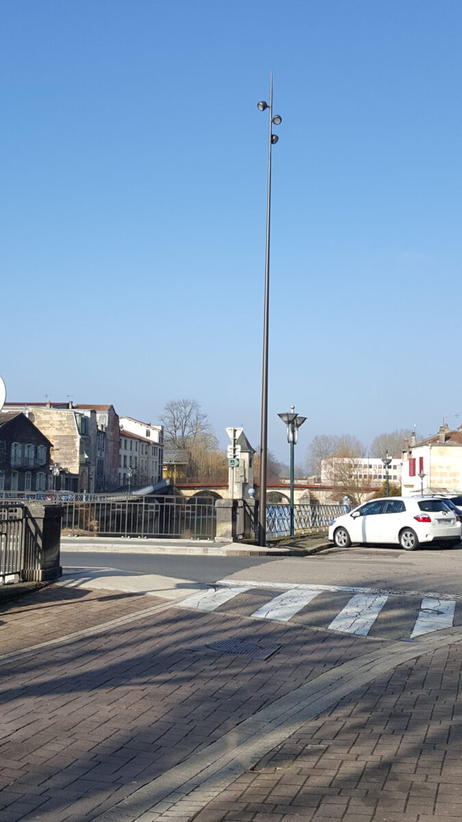 Phenix Aiguille Xeon France Bar Le Duc 9