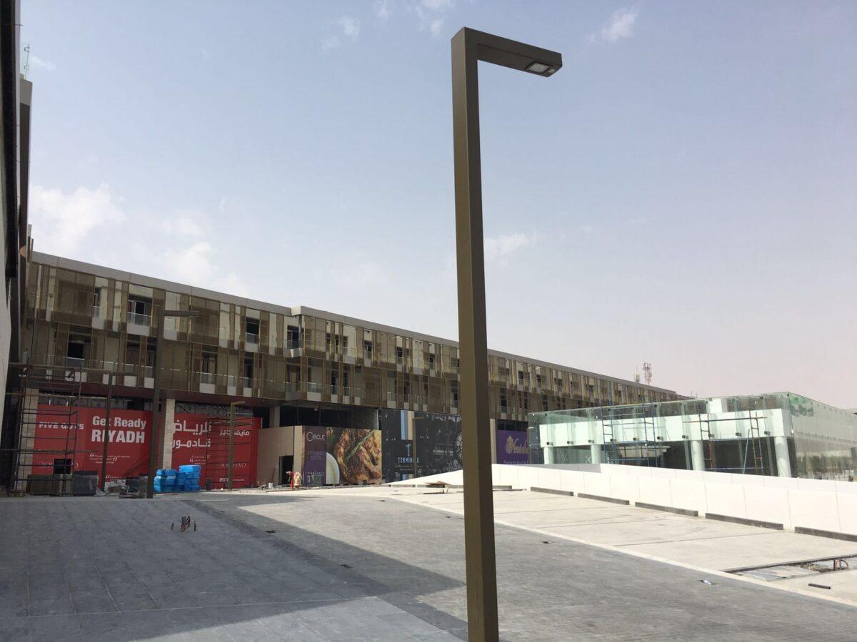 Taiga Riyadh Ksa 3