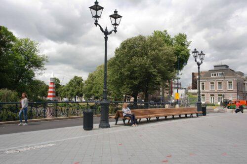 Vendome Breda Willemsstraat00004